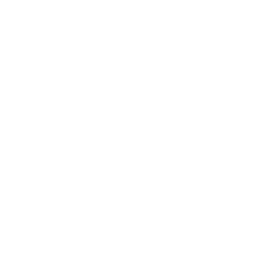 Urban Food House